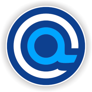 Accessible.org logo