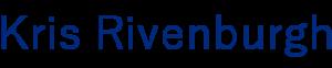 Kris Rivenburgh – ADA Website Compliance Consultant