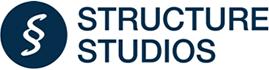 structure-studios